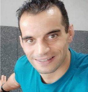 Ricardo_01