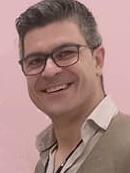 Paulo_Barros