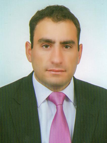 Pedro_Santos