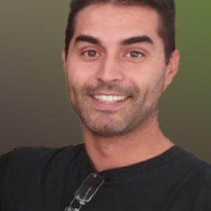 Alexandre_Ferraz