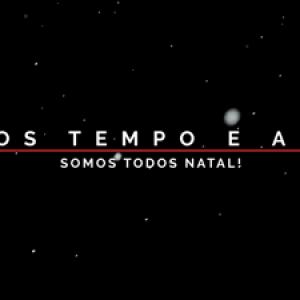 Somos_tempo_e_afeto_capa