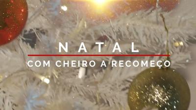 Natal_com_cheiro_a_recomeco_capa